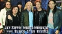 Former Thin Lizzy Members on Jericho Summer Album