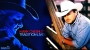 Mark Chesnutt to Release 15th Studio Album