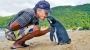 Penguins Yearly Reunion With Man Who Saved His Life