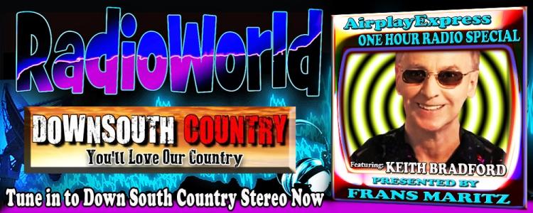 RadioWorldKeithBradfordDSC001