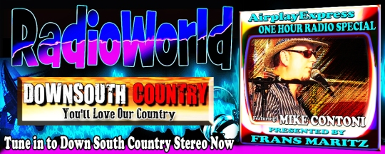 RadioWorldMikeContoniDSC002
