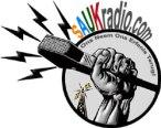 Sauk logo