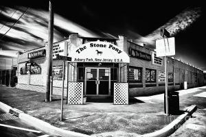 the-stone-pony-asbury-park