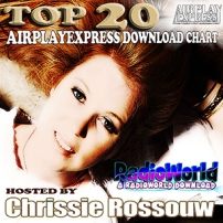 Top20ChrissieIcon300