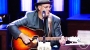 Vince Gill Pays Tribute to Merle Haggard at Opry