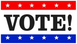 vote-banner-400x232