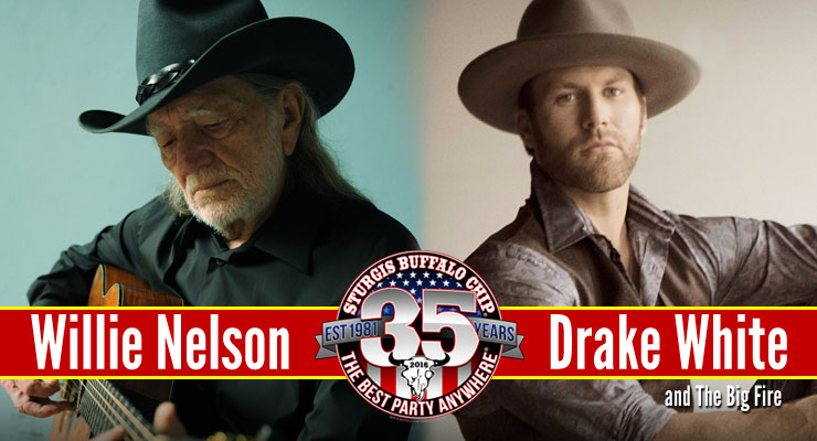 WILLIE-NELSON-DRAKE-WHITE-740x400