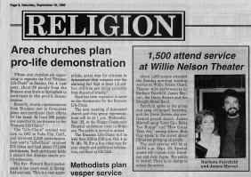 worship services branson 1992 (2)