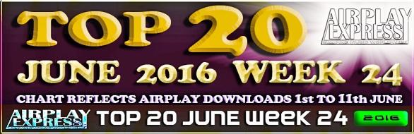 AETop20Week24Header
