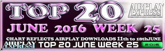 AETop20Week25Header