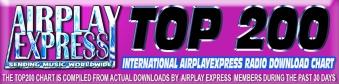 AirplayExpresstOP200Logo08