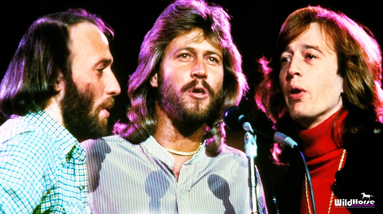 BeeGees001