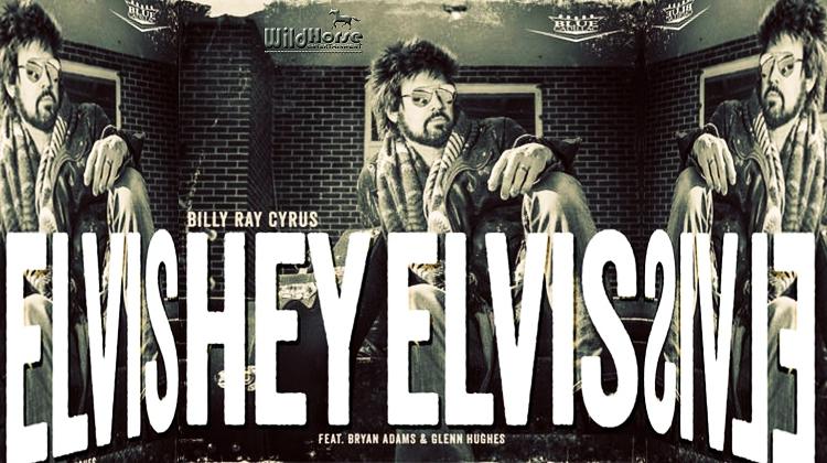BillyRayHeyElvis001