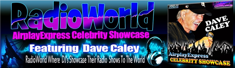 CelebrityShowcaseDaveCaley