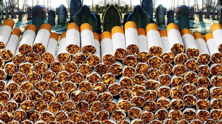 CigaretteGraveyard