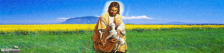 Jesus031