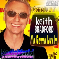 KeithBradfordYaGottaLuvItIcon