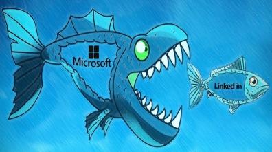 Microsoftworldomination002