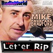 MikeBradfordRadioIcon