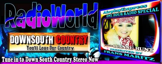RadioWorldDSC004LuanneHunt