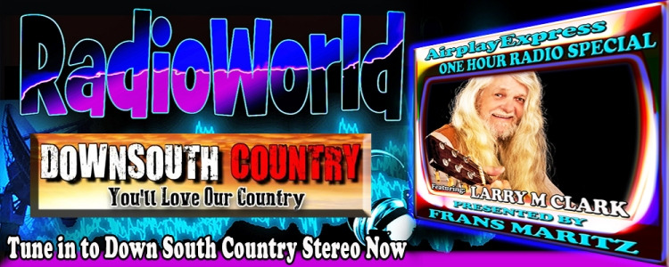 RadioWorldLarryMClarkDSC003