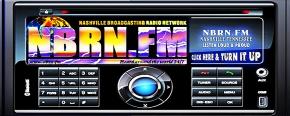 RadioWorldNBRNFM