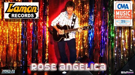 RoseAngelicaFanFest2016a