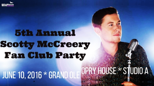 ScottyMcCreeryFanClub2016