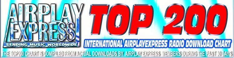 AirplayExpresstOP200Logo09