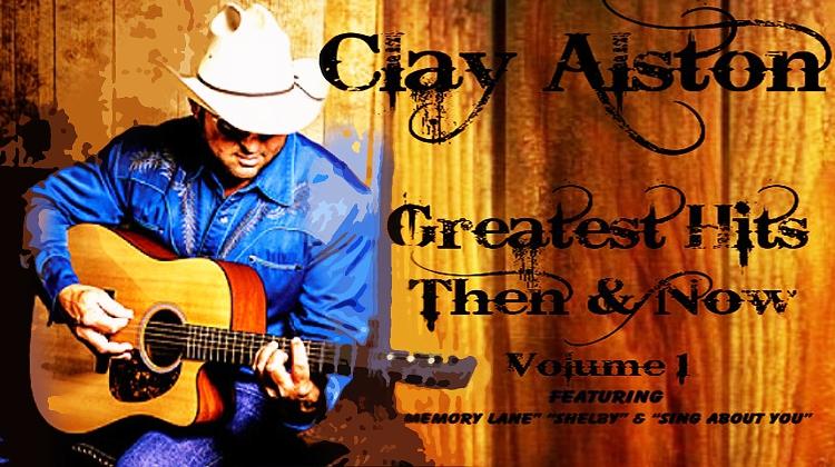 ClayGreatestHits001
