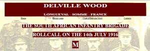 FI Maritz Delville Wood.02