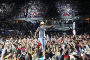 kenny-chesney1