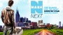 NASH Next Begins 2016 Search For Next Country Star