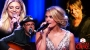 Stars Align For a Week of Two-show Nights at the Opry