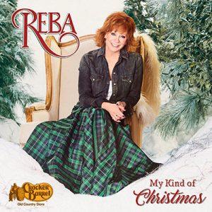 reba-christmas-400x400