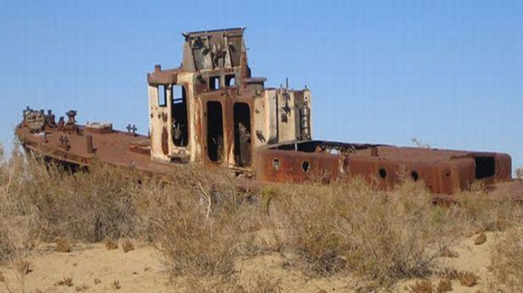 Shipwrecks005