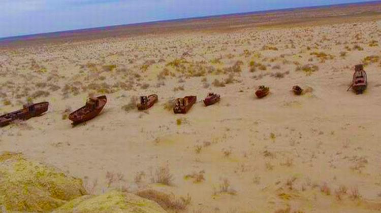 Shipwrecks008