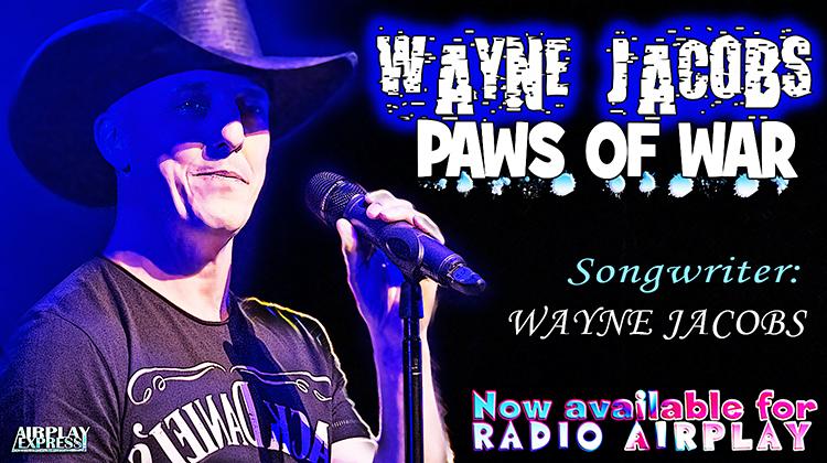 WayneJacobsPawsOfWar750