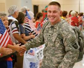 Welcome_Home_A_Hero_DFW-Facebook-photo