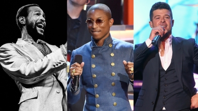 031315-music-marvin-gaye-pharrell-robin-thicke