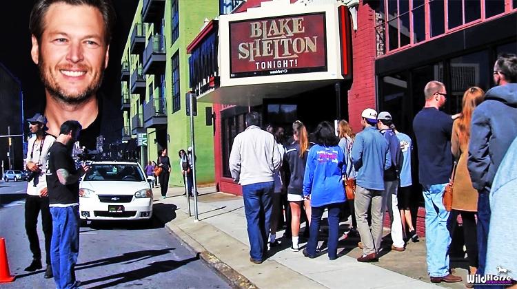 BlakeShelton002