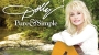 Dolly Parton to Perform on 'Today' and 'TonightShow'