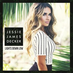 Jessie_James_Decker_Single-2-300x300