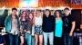 Kelsea Ballerini Gives Back with Gig at BlueBirdCafe