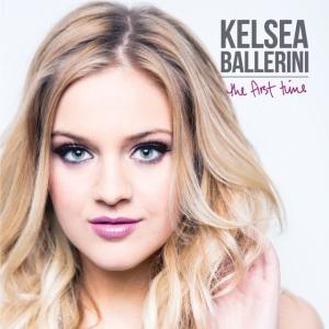Kelsea Ballerini3