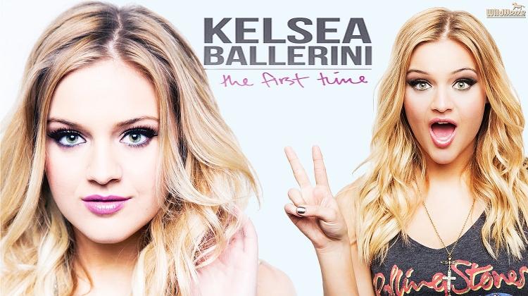 KelseaBallerini004