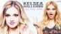 Kelsea Ballerini And Tween Store Justice'sPartnership