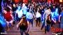 Line Dancing Takes Over SouthFlorida