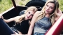 Country Duo Maddie & Tae Reveal New ClothingLine