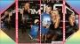 Miranda Lambert Says 'I Do' Again,What!!
